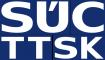 SUC TTSK Logo